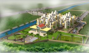 Vidwan Developers